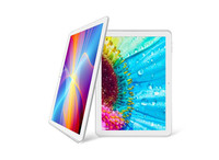 "10.1"" Sanei N10 dual core 3G bluetooth IPS multi touch 16GB Tablet PC"