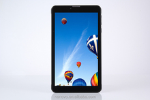 7'' Google Android os Mid Netbook Mini Tablet Pc