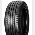 195 65 r15 tyres 195/65/r15
