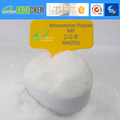 MAP 12 61 0 price mono ammonium phosphate is a widely used crystal in the field of optics due to its birefringence properties
