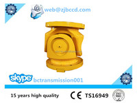 universal joint slip yoke SWP 250A cardan shaft