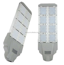 Low price high power 240W led street light with 60W power of each led module as LED urban street light
