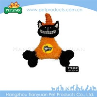 Top quality new style cat dog pet toy
