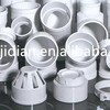 PVC Pipe Fitting Top Class Manufacturer
