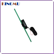Car satellite antenna/Universal car antenna/Car roof antenna mount