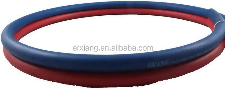 Good quality latest large diameter rubber water hose 6 inch