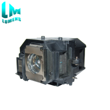 High quality projector lamp for ELPLP58 for Epson EB-W10/EB-C250X/Powerlite S9/EX3200/EX7200/EB-S9