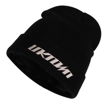 High Quality Cheap Custom Teenager Knitted Beanie Hat For Winter