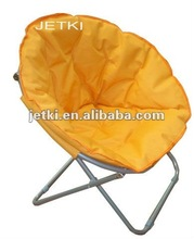 leisure portable outdoor foldable garden planet chair