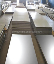 5mm thickness hot rolled stainless steel sheet, Galvanized / hot rolled coated stainless steel sheet