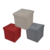2018 folded Fabric Ottoman with storage
