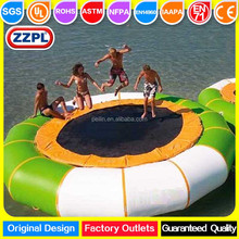 Kids and adults favorite Inflatable water floats for sale