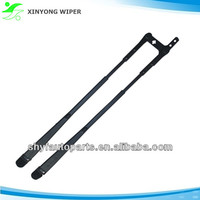 Rear wiper arm and blade,universal wiper arm