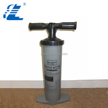 Manual source Double Action Hand pump inflation pump