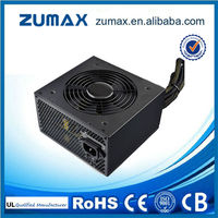 EUB250 80 PLUS 250W ATX computer parts and accessories