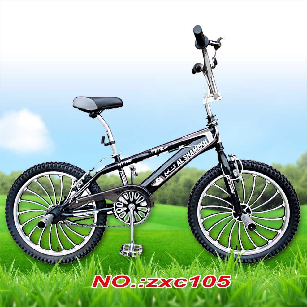 26 inch adult bike /bicycle mountain bike from alibaba website bicicletas mountain bike