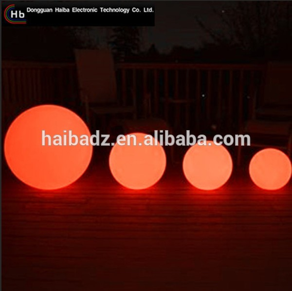 haibadz Mini Disco Ball Light Bee Eye LED Wash Stage Light led crystal light manufacturer