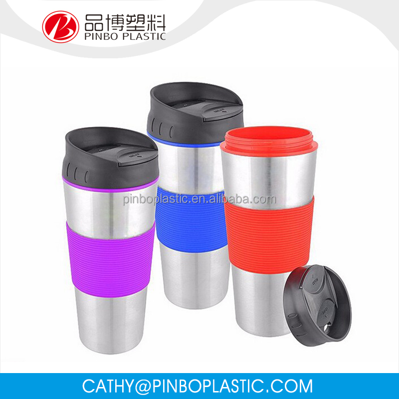 Hot Selling Good Quality Thermos Travel Tumbler Stainless Steel Hydration Bottle