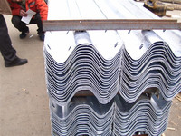 safety barrier railing