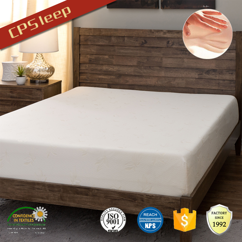2015 new design single bed mattress price, wholesale cheap sponge mattress, vacuum bag for queen mattress