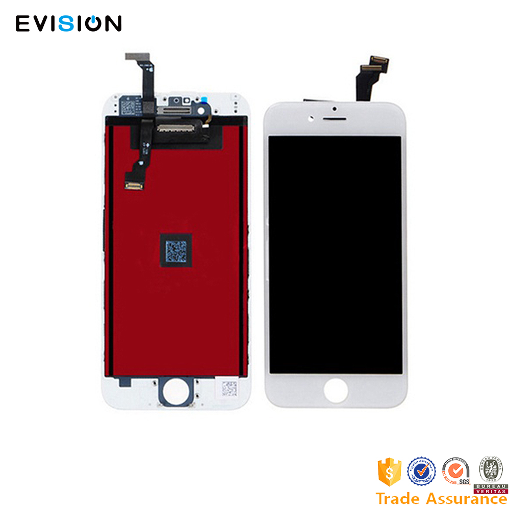 Clone lcd screen for iphone6 plus screen replacement