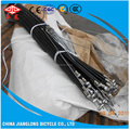 Wholesale high quality custom Modern style new model bicycle brake cable