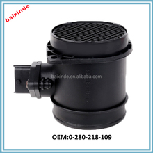 Wholesale low Price baixinde brand Auto Parts Air Mass sensors/Flow Meter sensor for VOLVO RENAULT