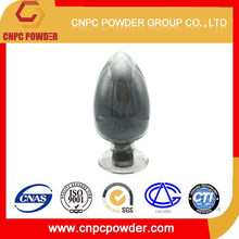 famous brand ghm micro powder lead oxid ball mill manufacturers in china