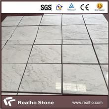 New Volakas Laminate Marble Flooring Tiles
