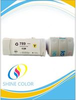 New premium remanufactured ink cartridge for hp789 for hp L25500 printer