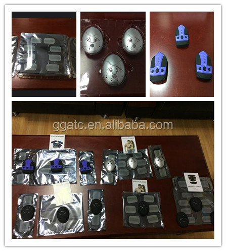 Wholesale china factory abs stimulator muscle stimulator or muscular stimulator