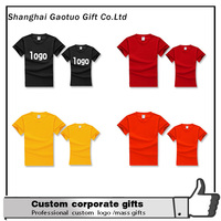 OEM factory Promotiona custom t shirt custom tshirt women tshirt
