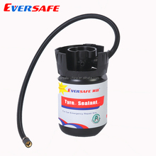 OEM Manufacture One Stop Automobiles Vehicles Battery Car Tires Anti Puncture Liquid