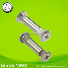 High quality hardware combination furniture assembly screws