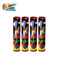 Crazy Bang big sound voice powder banger Firecracker Fireworks(WZ024A)