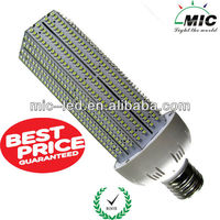 Hot selling B22/E27/E39/E40 base corn light led bulbs india price led bulb e27