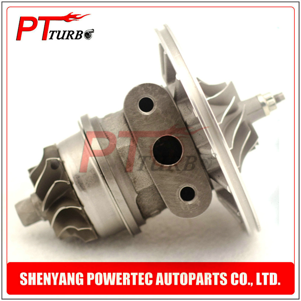 Chra turbos parts K14 turbocharger core cartridge 53149707018 / 53149887018 for Volkswagen T4 Transporter 2.5 TDi OEM 074145701A