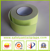 2015 Waterproof Grow Silicon Anti Skid Tape For Security