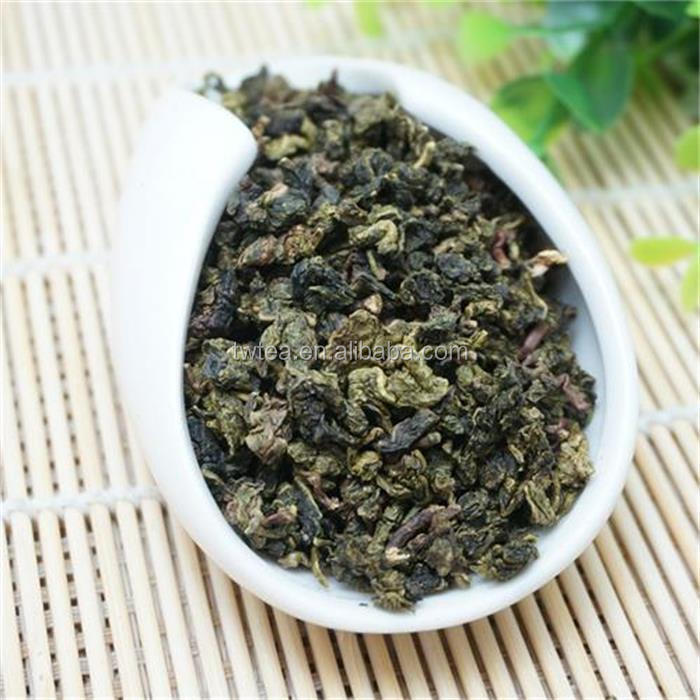 New Product China Traditional Fujian Anxi Tie Guan Yin Oolong Tea (TikuanYin Tea/ Iron Goddess of Mercy)