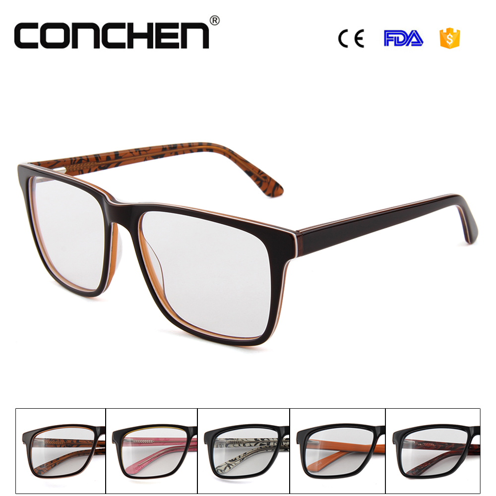 moda international 2017 best selling products latest model spectacle frame glasses