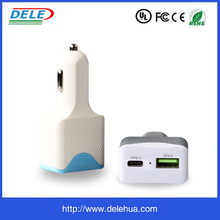 wholesale Automobile mode 12v low price of charger used