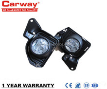 for Toyota Hiace 2014 ON 15 seater van best price fog light