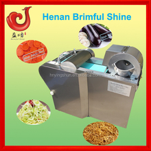 alibaba machinery supplier salad dicer
