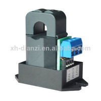 Split Core DC Current Transformer CT