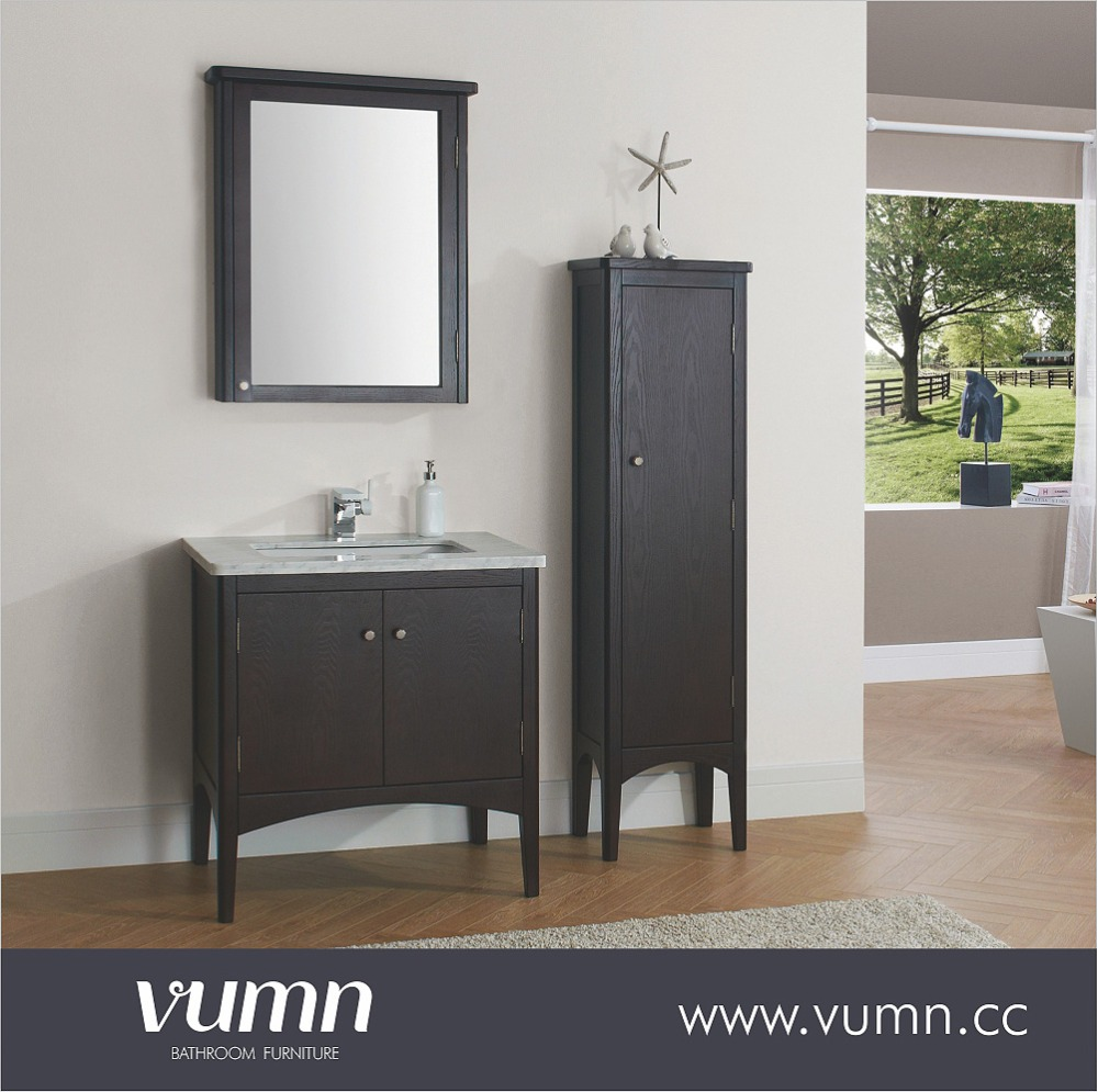 Bathroom medicine cabinet with side cabinet lowes bathroom - Bathroom vanity and medicine cabinet combo ...