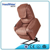2015 luxury decorative sofa cushions/lift chair