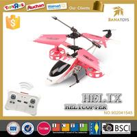 Child Birthday Gift Rc Hobby Toy
