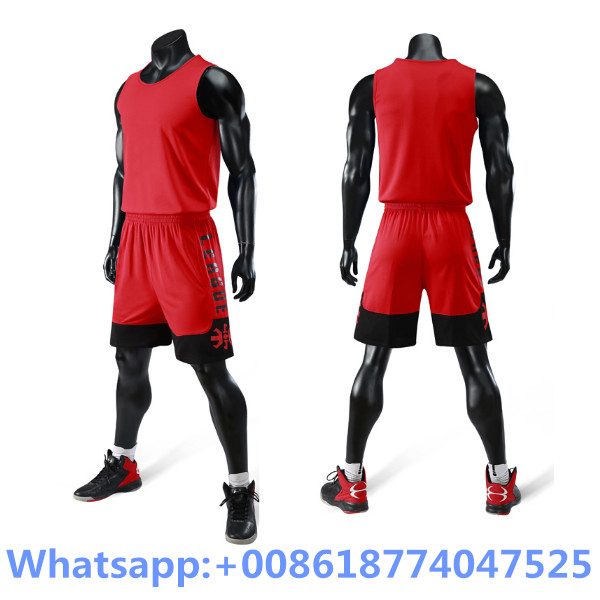 New design cricket jerseys sports jersey new model Latest Best basketball jersey design 2017 to 2018