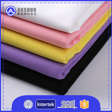 hot sale New polyester crepe fabric dress material/lining fabric for dress, pocket lining fabric
