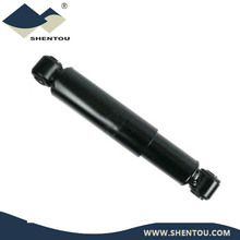 Auto Car Mercedes adjustable shock absorber motorcycle 001 323 27 00 10200302600